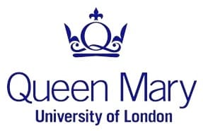 DMA Group achieves first class honours at Queen Mary University London!