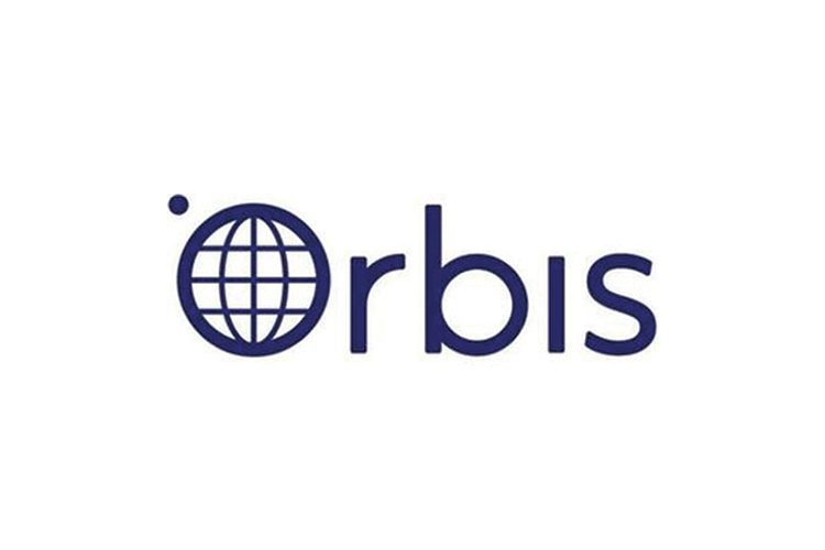 DMA Group's performance goes into Orbis!