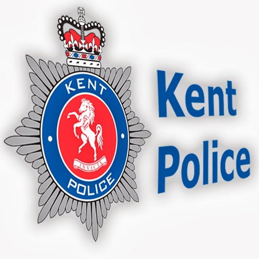 DMA Appointed to Make Buildings Work for Kent Police