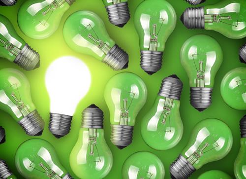 Save energy, cut carbon…now!